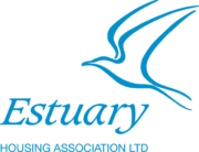 Estuary Housing Association
