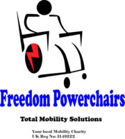 Freedom Powerchairs Ltd