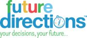 Future directions CIC