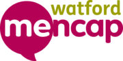 Watford and District Mencap