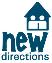 New Directions Rugby Ltd