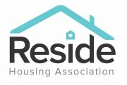 Reside (Housing Association)
