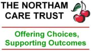 The Northam Care Trust