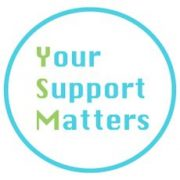 Your Support Matters CIC