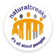 Natural Breaks Ltd